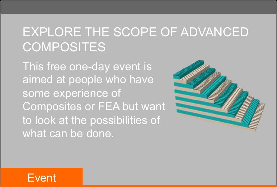 Explore_the_scope_of_advanced_composites