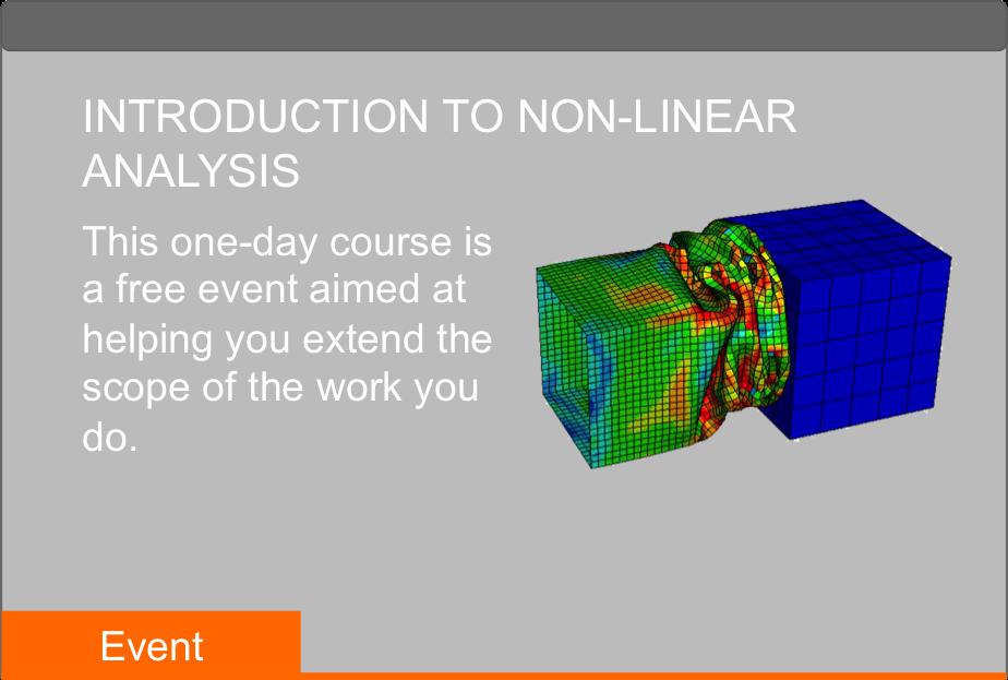 Intro_to_Non_linear_analysis