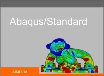 Abaqus_Standard