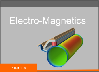 Electro_magnetics