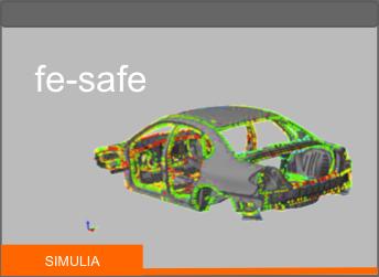 fe-safe