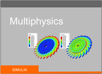 Multiphysics