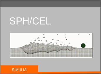 SPH_CEL