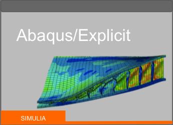 Abaqus Explicit