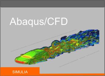 Abaqus CFD