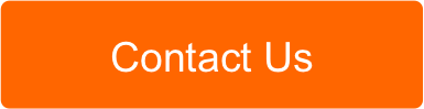 Contact_Us_CTA