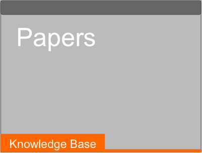 Abaqus Papers SSA Knowledge Base