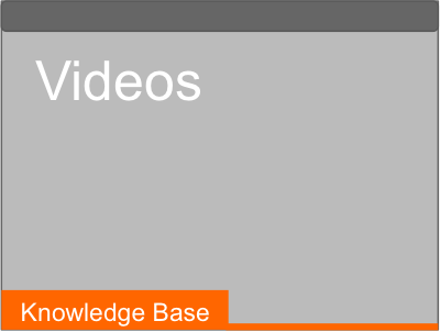 Abaqus videos SSA knowledge base