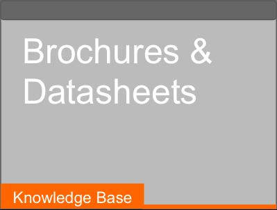 Abaqus brochures & datasheets SSA knowledge base