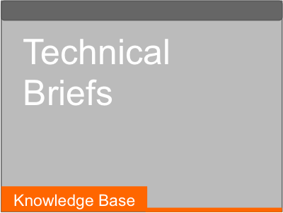 Abaqus technical brief SSA knowledge base