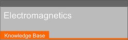 KB_Electromagnetics