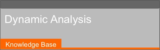 KB_Dynamic_Analysis