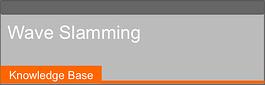 KB_Wave_Slamming