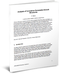 Composite_Aircraft_Structures