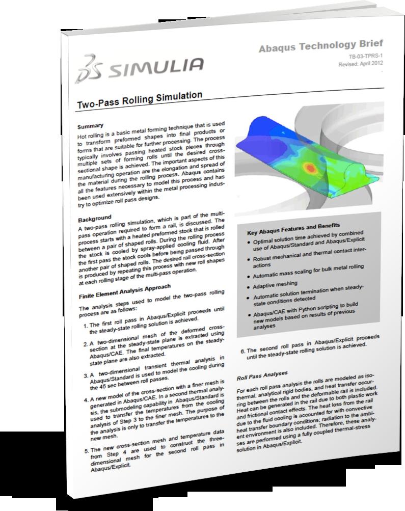 Rolling_Simulation