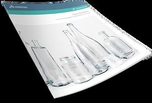 St_Gobain_Glass_Bottle