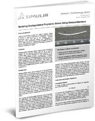 simulation in the Life Science industry