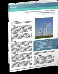 FSI_Wind_Turbine