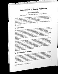 Determination_of_Material_Parameters