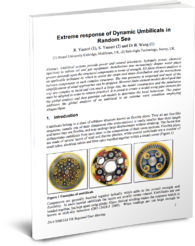 Extreme_response_of_Dynamic_Umbilicals_in_Random_Sea