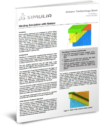 Welding_Simulation