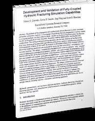 Hydraulic_Fracturing_Simulation