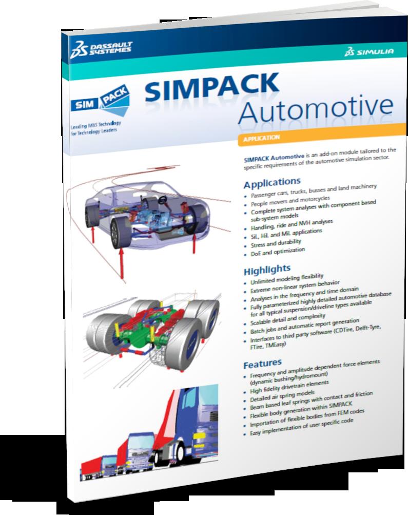 Automotive_Datasheet