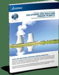 Nuclear_Power_Website