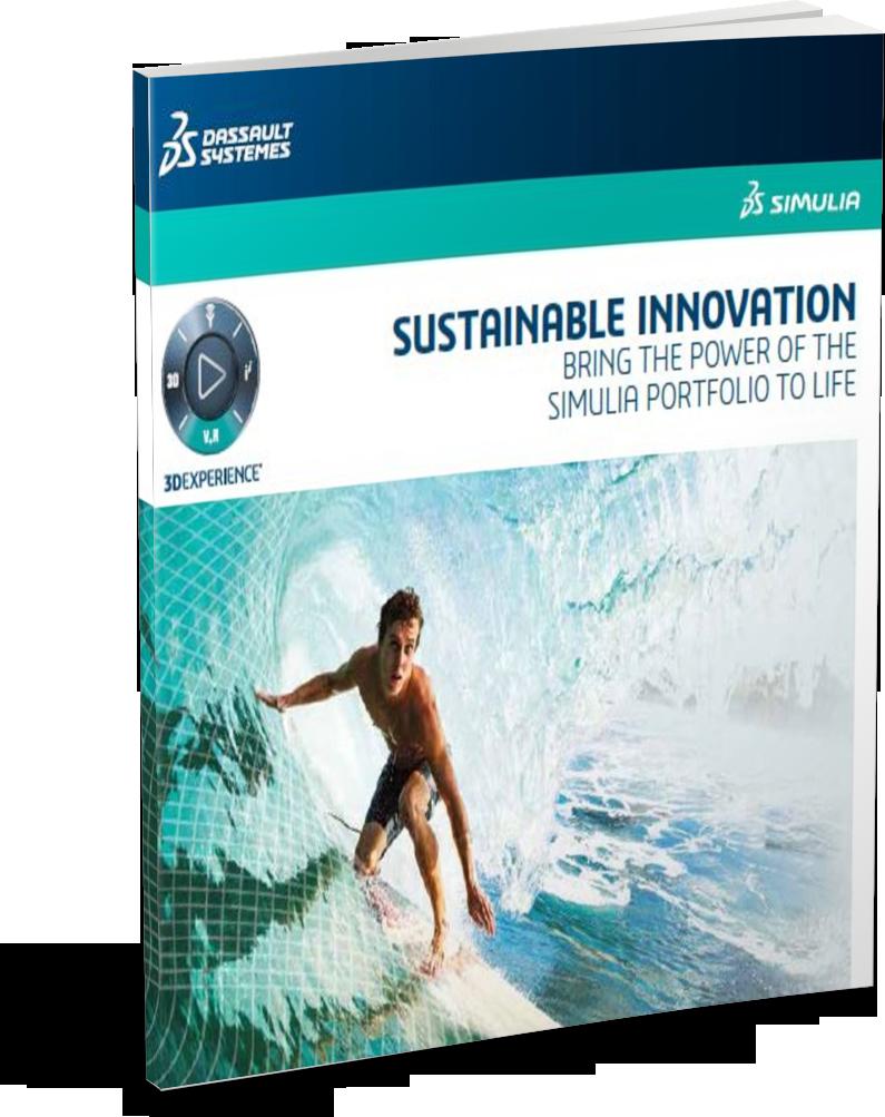 Sustainable_Innovation