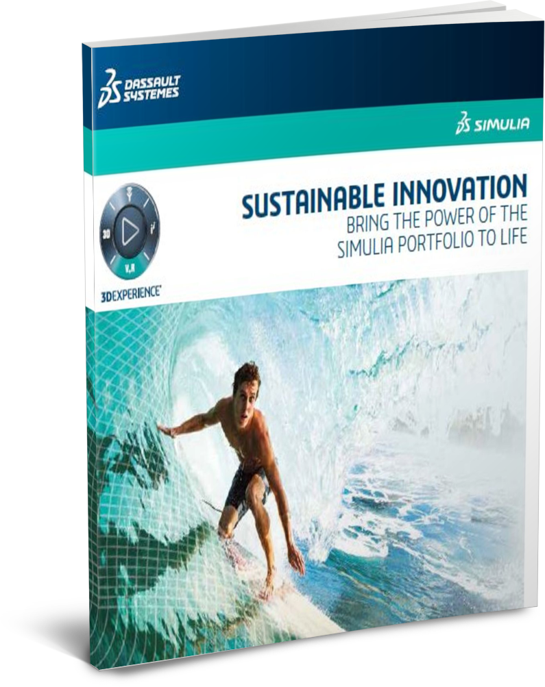 Sustainable_Innovation