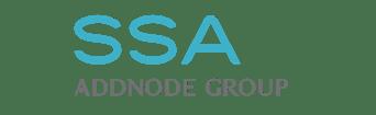 ssa-logo.jpg