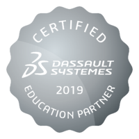 BADGE_EPP_CERTIFIED_2019