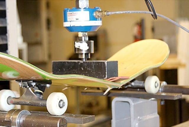 Skateboard Pressure Test.png